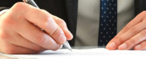 writing_business