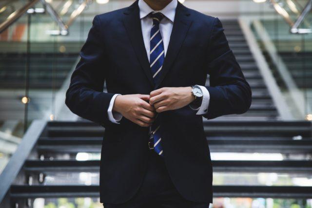 未経験で就職する2つの方法