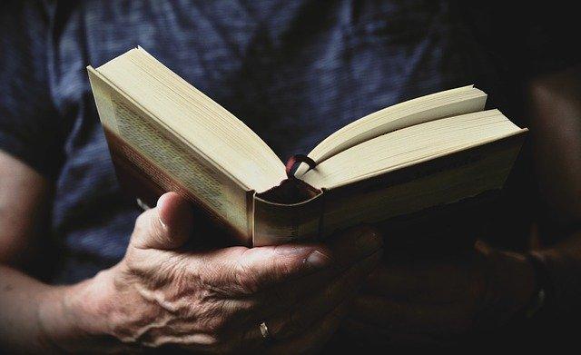 20代向け◇年間100冊読破リクルート社員おすすめビジネス書5選